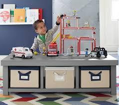 meuble chambre d enfant charmant meuble de rangement pour chambre de fille 1 meuble