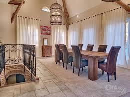 chambre de commerce abbeville maison à vendre 6 pièces 300 m2 abbeville 80 picardie