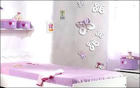 deco chambre bebe fille papillon deco chambre fille papillon radcor pro