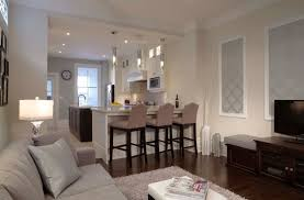 home design ideas for condos great modern condo interior design ideas condo interior design home