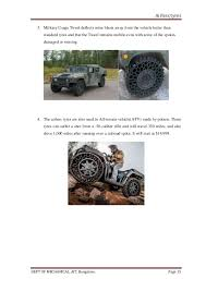Airless Tires For Sale Car Tyre Used Report On Airless Tyre Or Non Pneumatic Tyre