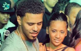 j cole hairstyle 2015 j cole s alleged reason for breaking up with his girl of ten