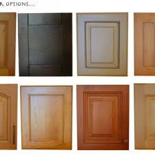 Cabinet Door Fronts Torhamn Kitchen Cabinet Door Fronts From Ikea - Simple kitchen cabinet doors