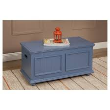 Coffee Table Chest Storage Chest Accent Furniture Target