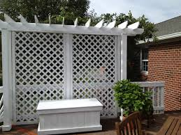 home design balcony privacy screen ideas with beautiful