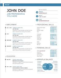 Free Resume Template For Mac Pages Resume Templates Mac The Brianna Resume Resume Templates