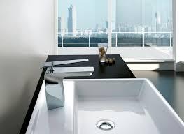 design badarmaturen 40 best bad armaturen images on bathrooms faucets
