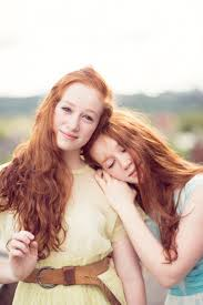 Twlin Sis 78 Best Senior Pics For Twins Images On Pinterest Senior Photos