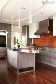 kitchen roof design false ceiling designs for kitchen kitchen roof design kitchen roof