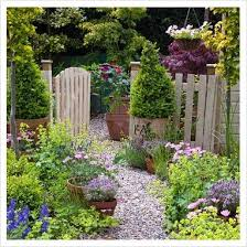 the 25 best garden gates ideas on pinterest garden gate gate