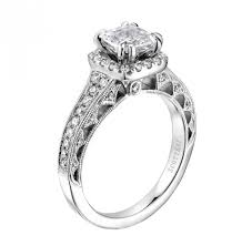 traditional wedding rings square and non traditional engagement rings free jewelers