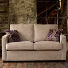 Sofa Bed World 44 Best Frank Knighton Suites Images On Pinterest Range Chairs