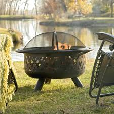 Chiminea Cover Lowes by Articles With Fire Pit Grates Round Tag Remarkable Fire Pit