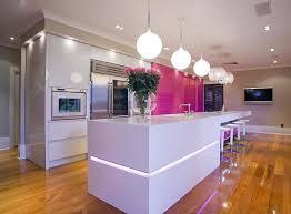 pink kitchen ideas pink kitchen ideas decorating kitchentoday