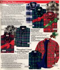 Scotch Plaid Heavy Tweed Jacket