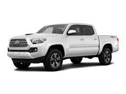 toyota trucks for sale in utah 2017 toyota tacoma in riverdale ut stock 971648