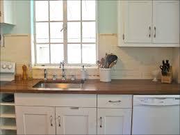 kitchen ikea quartz countertops kitchen countertop ideas granite