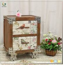 nightstand with wheels nightstand with wheels suppliers and