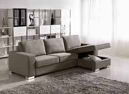 apartment size sofas and loveseats best 10 contemporary sleeper sofas ideas on pinterest modern
