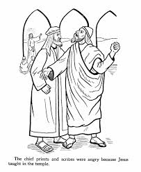 temple coloring page jesus in the temple coloring page u2013 az coloring pages coloring