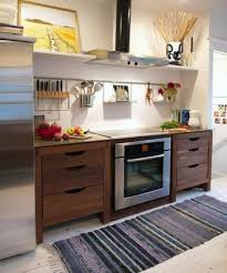 Kitchen Drawers Instead Of Cabinets by 33 Best Kitchen Cabinets Accessible Options Images On Pinterest