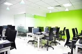 chic small business office space for rent about commercial space