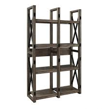 Metal Room Dividers by Furniture Home Bookshelf Room Dividers Uk Room Divider Shelves