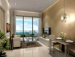 FASHION DESIGN Interior Design Singapore - Living room design singapore