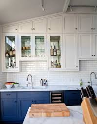 where to buy kitchen cabinets cheap home design ideas