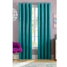 best 25 turquoise curtains ideas on pinterest aqua curtains