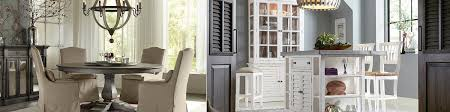 maison living french provincial furniture hamptons furniture