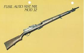 spanish fusil m32 sistema mr manual u2013 forgotten weapons