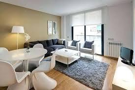 apartment themes decorating apartment ideas outstanding apartment decorating themes