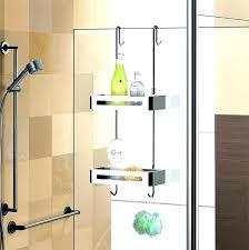 bathtub caddy home depot shower corner shelves glass corner shelves corner shower caddy