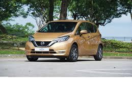 nissan 1400 with lexus v8 for sale driven u2014 evo singapore