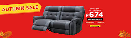 furniture barn sofas dining u0026 bedroom furniture