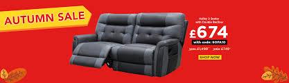 Bedroom Chairs Furniture Village Furniture Barn Sofas Dining U0026 Bedroom Furniture