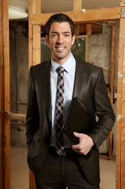 571 best jonathan and drew images on pinterest property brothers