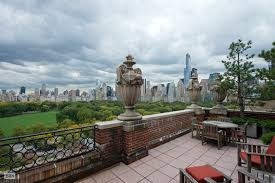 radio rabble rouser don imus lists cpw pad with terraces and
