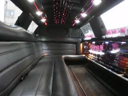 best limos in the world inside limousine dealers limos for sale sprinters
