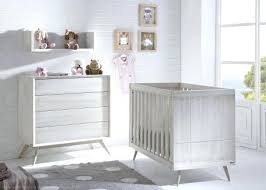 chambre design scandinave chambre bebe design scandinave best chambre bebe design scandinave