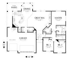 Cottage Floor Plan 76 Best L Shape House Plans Images On Pinterest House Floor