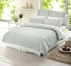 Flannel Duvet Covers Duvet Covers Grey Plaid Bedding Home Kirkland Plaid Mini