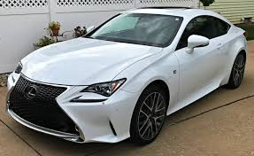 lexus rc 350 for sale los angeles twigz u0027s 2015 rc 350 f sport awd build clublexus lexus forum