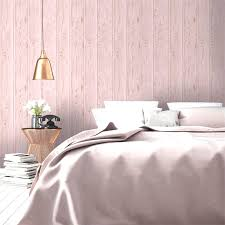 rose gold wallpaper bedroom wonderful metallic wall paint stagger