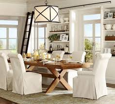 White Leather Dining Chairs Canada Chair Classic Dining Room Chairs Designs Luxurious Comfortable
