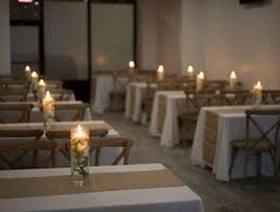 baby shower venues nyc banquet event venue woodhaven party