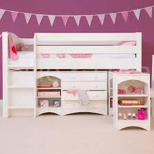 tips and tricks for a tidier children u0027s bedroom u2013 adorable home
