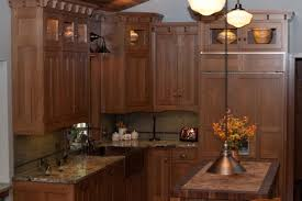Custom Kitchen Cabinets Seattle Tony U0027s Custom Cabinets Virtual Showroom Quality Kitchen Bath