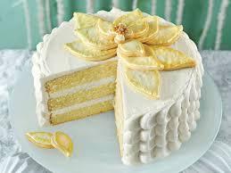 christmas cake ideas u0026 recipes myrecipes